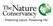The Nature Conservancy of Montana