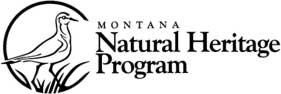 MTNHP logo
